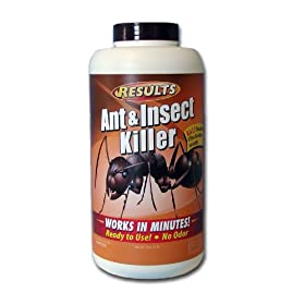Ant control products safe for pets