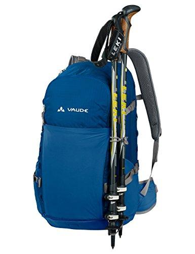 liberty-mountain-vaude-varyd-22-hydro-blue-hiking-daypack