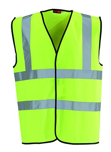 blackrock-mens-high-visibility-waistcoat-yellow-medium