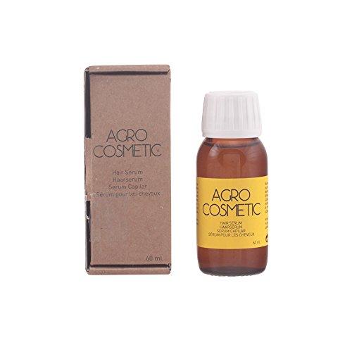 Agrocosmetic 65864 Cura Capillare