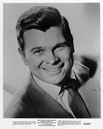Barry Nelson Original 8x10 glossy photo F5981 at Amazon's ...