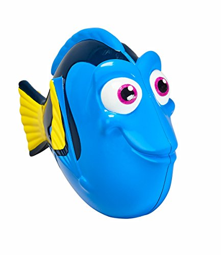 finding dory echo location bailey dory plush epic kids toys