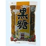 ご当地自慢 沖縄県産 黒糖(粉末) 250g
