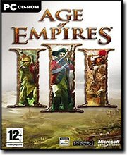 Age of Empires III (French Edition)