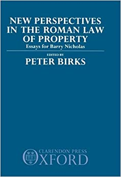new essays on the normativity of law New essays on the normativity of law download new essays on the normativity of law or read online books in pdf, epub, tuebl, and mobi format click download or read online button to get new essays on the normativity of law book now this site is like a library, use search box in the widget to get ebook that you want.