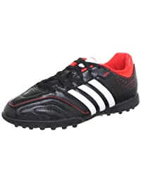 Adidas Boy's Questra Astro Turf Trainers