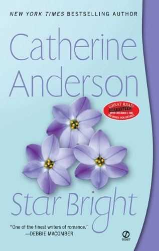 Star Bright Signet Novel