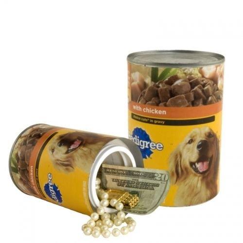 pedigree-croquettes-pour-chien-a