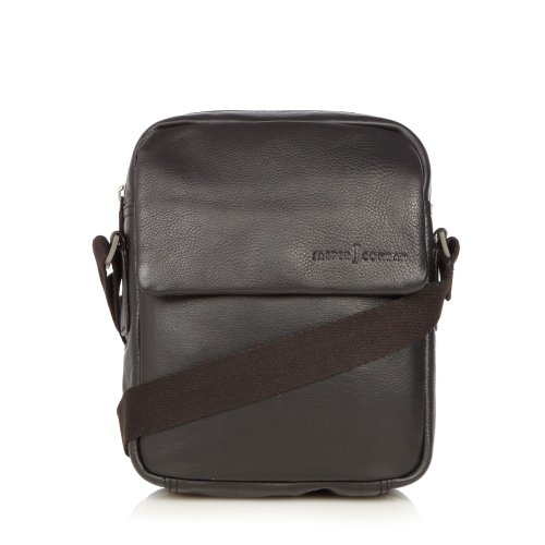 Trending 10 Small Messenger Bags For Men