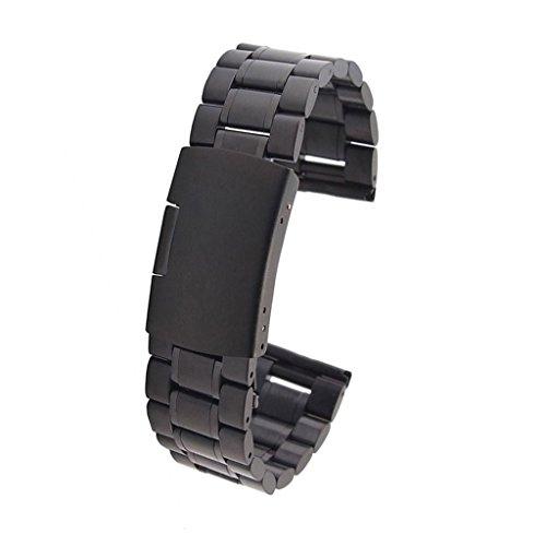 dhmxdc-largeur-22mm-replacement-band-metal-acier-inoxydable-strap-universel-pour-pebble-temps-acier-