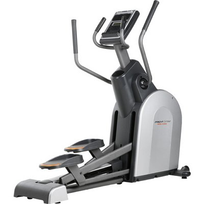 Proform 980 CSE Elliptical Trainer