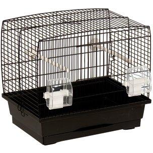 vogelk fig kaufen bewertungen flamingo 107654 vogelk fig buru schwarz. Black Bedroom Furniture Sets. Home Design Ideas