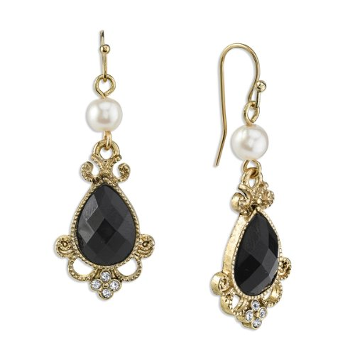 1928 Jewelry 1928 Jewelry