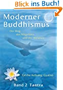 Moderner Buddhismus - Band 2