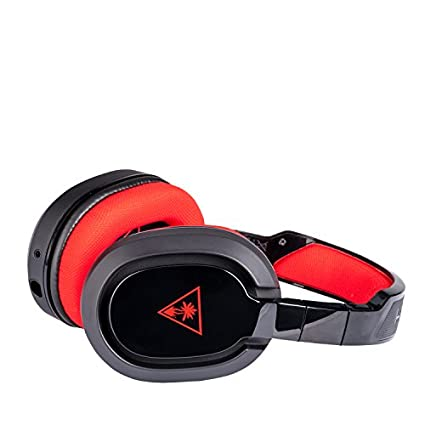 Turtle-Beach-Ear-Force-Recon-320-(With-Dolby-7.1-Surround-Sound)-Gaming-Headset