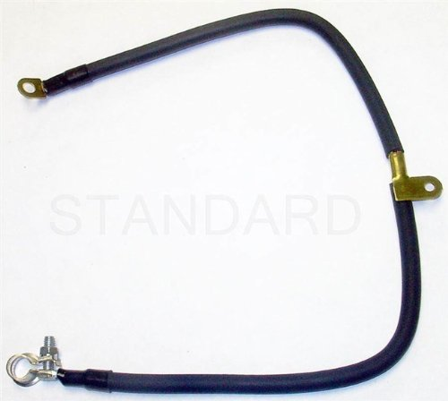 Standard Motor Products A30-2CLT Battery Cable