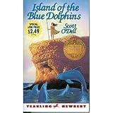ISLAND BLUE DOLPHIN