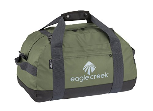 eagle-creek-no-matter-what-duffel-small