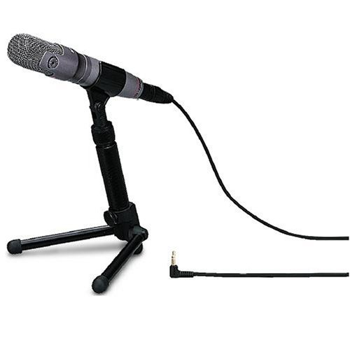 Sony ECMMS957 Digital Microphone - variable angle