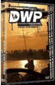 Wake Board Nebraska: Department of Water & Power [DVD] [Import]