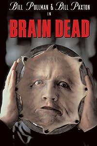Amazon.com: Brain Dead...