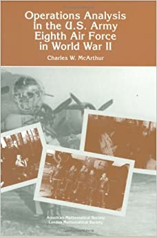 an analysis of the united states in world war two World war ii (wwii or ww2), also called the second world war and, in the soviet union, the great patriotic war, was a global war involving fighting in many parts of the world and many countries most countries fought 1939–1945 but some started fighting in 1937.