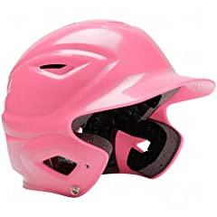 Buy All Star Adult System 7 Osfa Batting Helmets by All-Star