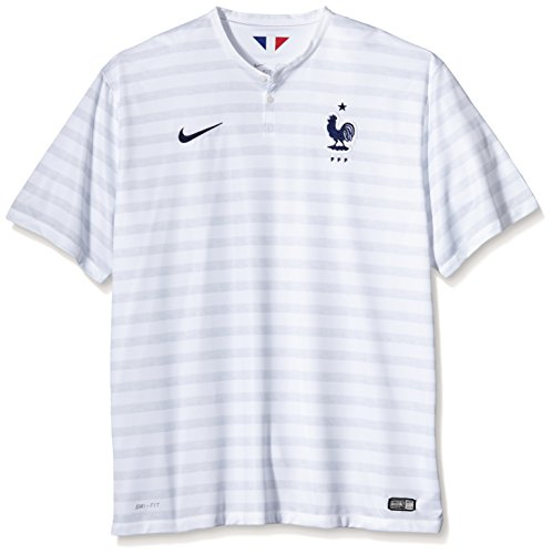 separation shoes d63d2 32b4d France World Cup Soccer Jersey | Soccer-jersey