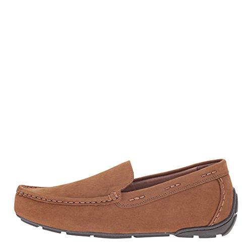 tempur-pedic-men-brantford-tan-nubuck-115-shoes