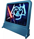 Meon Star Wars - Picture Maker