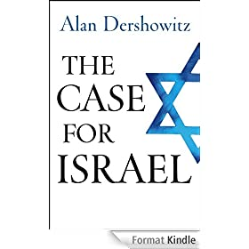 The Case for Israel