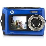 HP C150W Fotocamera digitale 8 megapixel