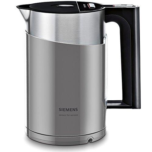 siemens-tw86105p-kettle-grey-black