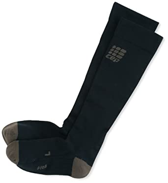 CEP Ladies Progressive+ Golf Socks by CEP