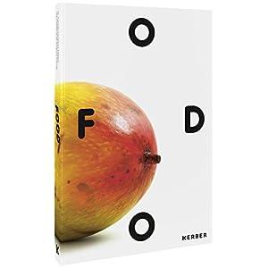 FOOD - Ökologien des Alltags: 13. Triennale Kleinplastik Fellbach 2016