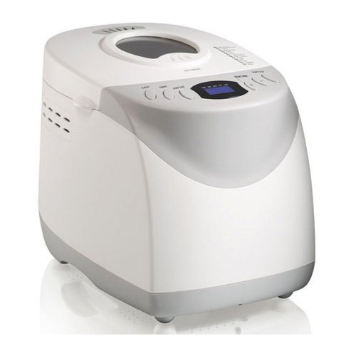 Fantastic Deal! Hamilton Beach 29881 HomeBaker 2 Lb. Breadmaker