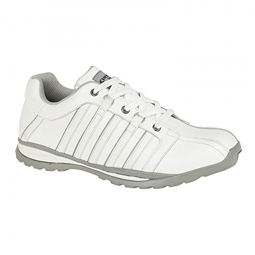 Amblers Steel FS49 – Chaussures de sécurité – Homme