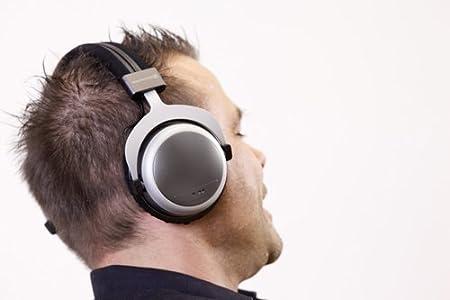 Sales-priced Portable Headphones