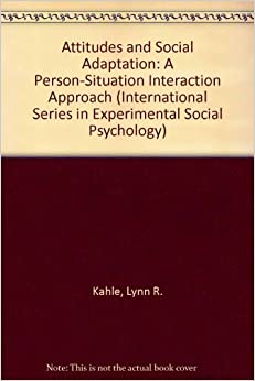 on the attitude and interactions of This study investigated the student-student interactions, attitudes toward reading and engagement during literacy events in a second grade classroom the literacy environment and the teacher's conceptualization of her role as a reading instructor were also part of this investigation five second.