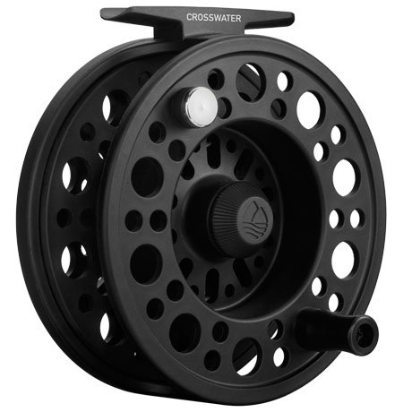 Redington Crosswater 7/8/9 Fly Reel
