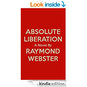 Absolute Liberation