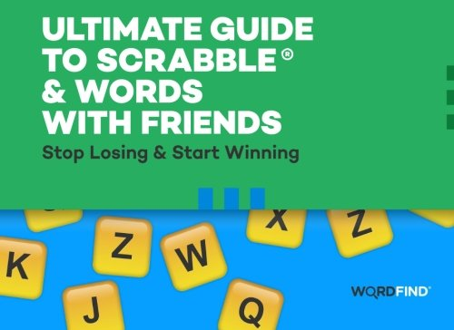 how to play scrabble with friends
