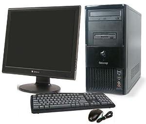 Dell Latitude E4300 Vga Driver Download