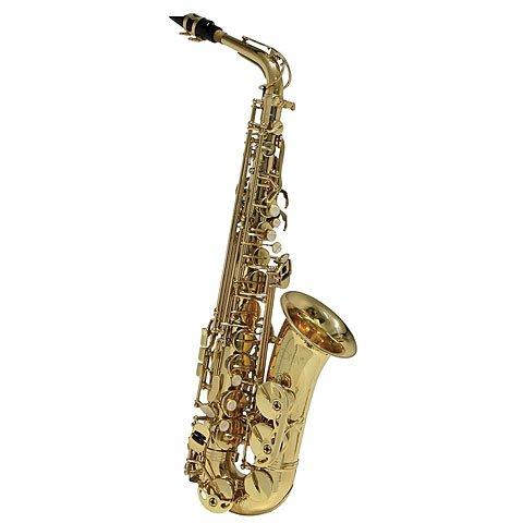 Sax Alto mib CONN SELMER AS 650 D - con astuccio professionale