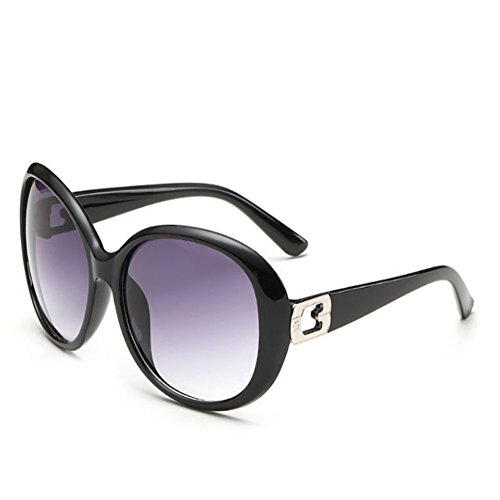 o-c-damen-sonnenbrille-schwarz-schwarz