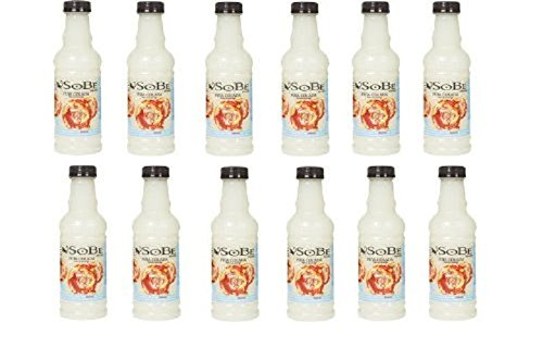 sobe-elixir-delicious-smooth-drink-pina-colada-drink-with-natural-flavors-12-pack-of-20-oz-bottles
