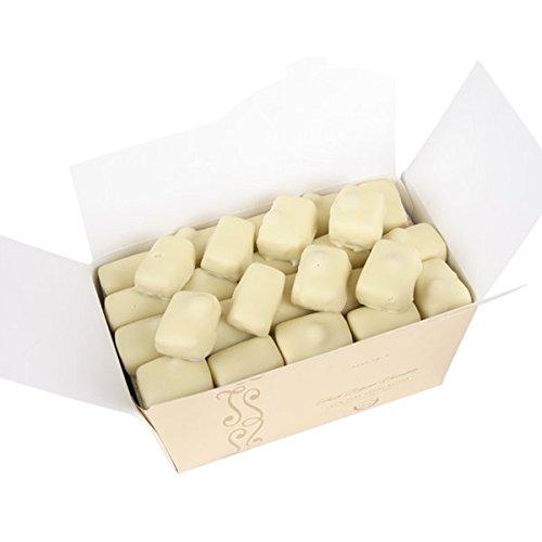 meistverkaufte-frische-belgische-pralinen-weltberuhmte-leonidas-28-manon-cafe-in-geschenkbox-weihnac