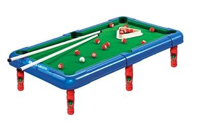 WeGlow International Billiard/Pool Play Set