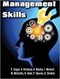 img - for Management Skills book / textbook / text book
