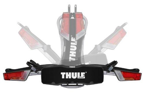 Thule-EasyFold-931-Anhngerkupplungs-Fahrradtrger